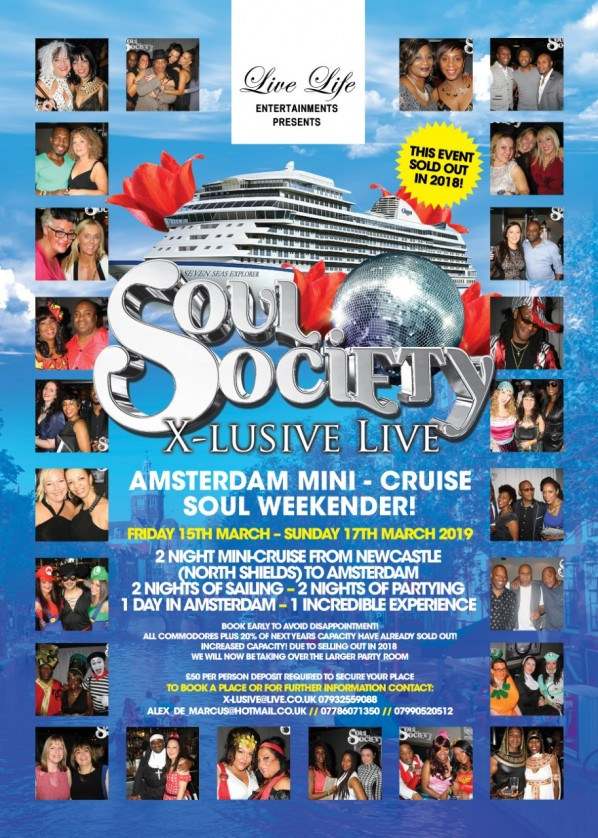 thumbnail_SOUL_CRUISE_FRONT