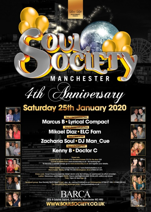 manchester_SOUL_POSTER