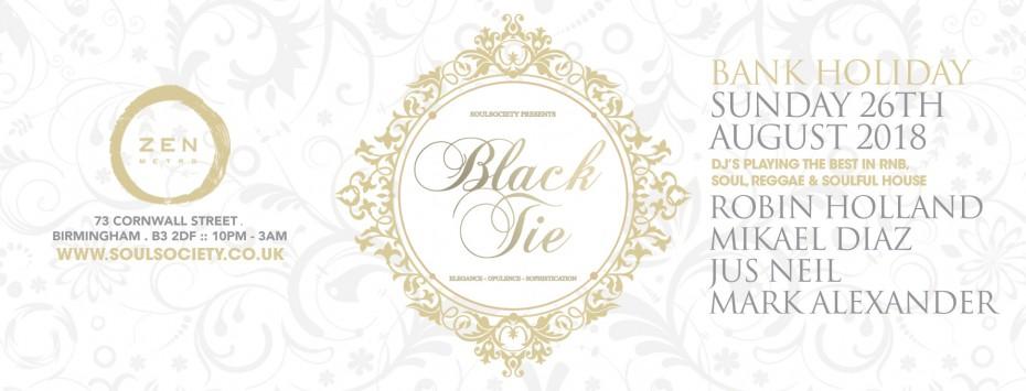BLACK TIE_BANNER