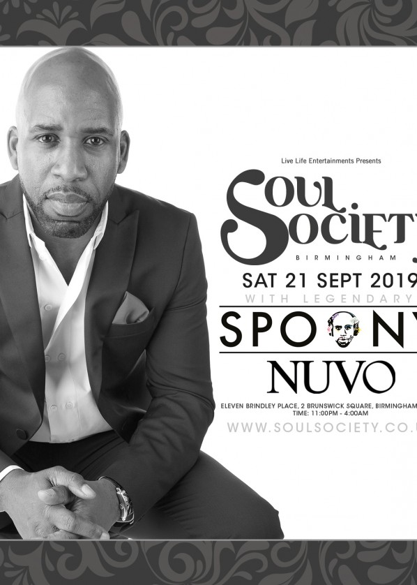 SOUL_NUVO_FRONT_MAIN